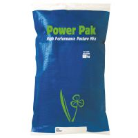 Power Pak Deer & Equine Samson AR1 Seed Mix 15 kg
