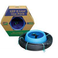 RXP K-Line 1 pod pack