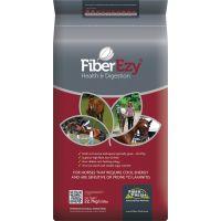 Fiber Fresh FiberEzy 20 kg