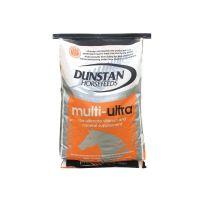 Dunstan Multi-Ultra 15 kg